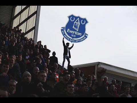 Man City Run In Premiership