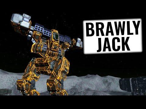 45-ton-jumping-jack!-blackjack-brawler-build---mechwarrior-online-2019-mwo