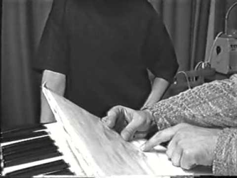 Юрий Шатунов (Ласковый Май) тексты песен(слова), биография
