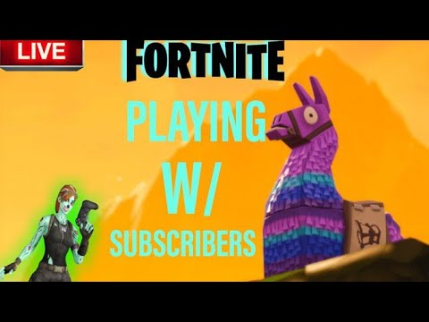 (nae)-playing-with-subs