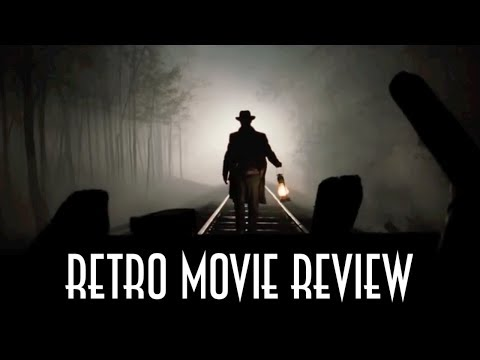 Retro Movie Reviews: The Assassination of Jesse James by the Coward Robert Ford (2007)