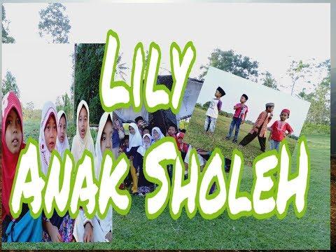 lily-(versi-anak-sholeh)-the-remote-area-of-lampung