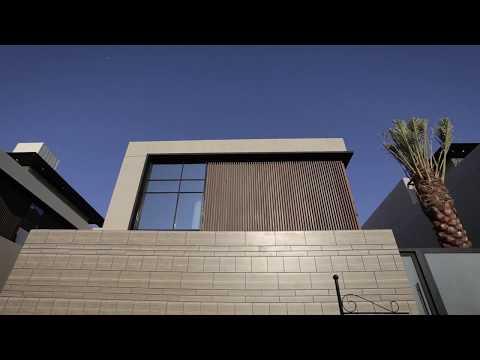 Khouzama Villas - Riyadh /فلل الخزامى - الرياض