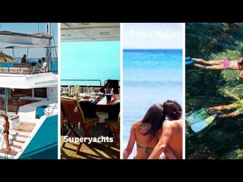 Yacht Charter Mallorca | Navegara, Yacht agency Mallorca