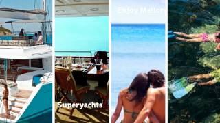 Yacht Charter Mallorca   Navegara, Yacht agency Mallorca