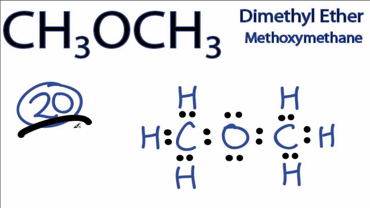 medium resolution of dot diagram of ch simple wiring schema nh3 dot diagram ch dot diagram