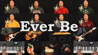 Ever Be