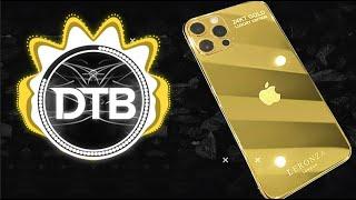 iPhone Ringtone (PedroDJDaddy 2021 Trap Remix)