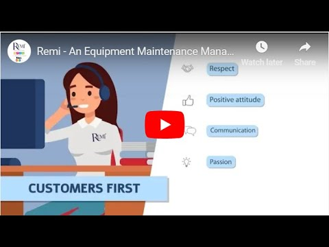 GE Medical Equipment Maintenance - Principles Of Medical Equipment Maintenance Automation