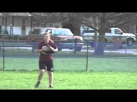 Emily WagnerDavis Skills Video
