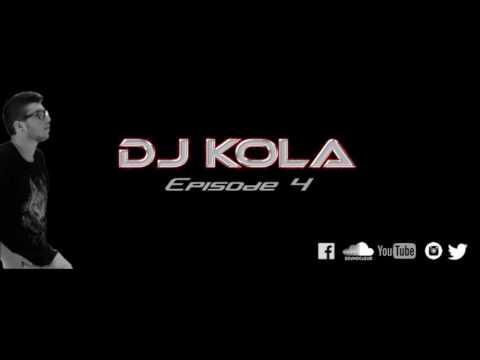 Dj Kola - Episodio 4