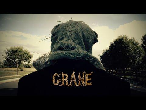 Crane (2015) | A DC Comics Fan Film