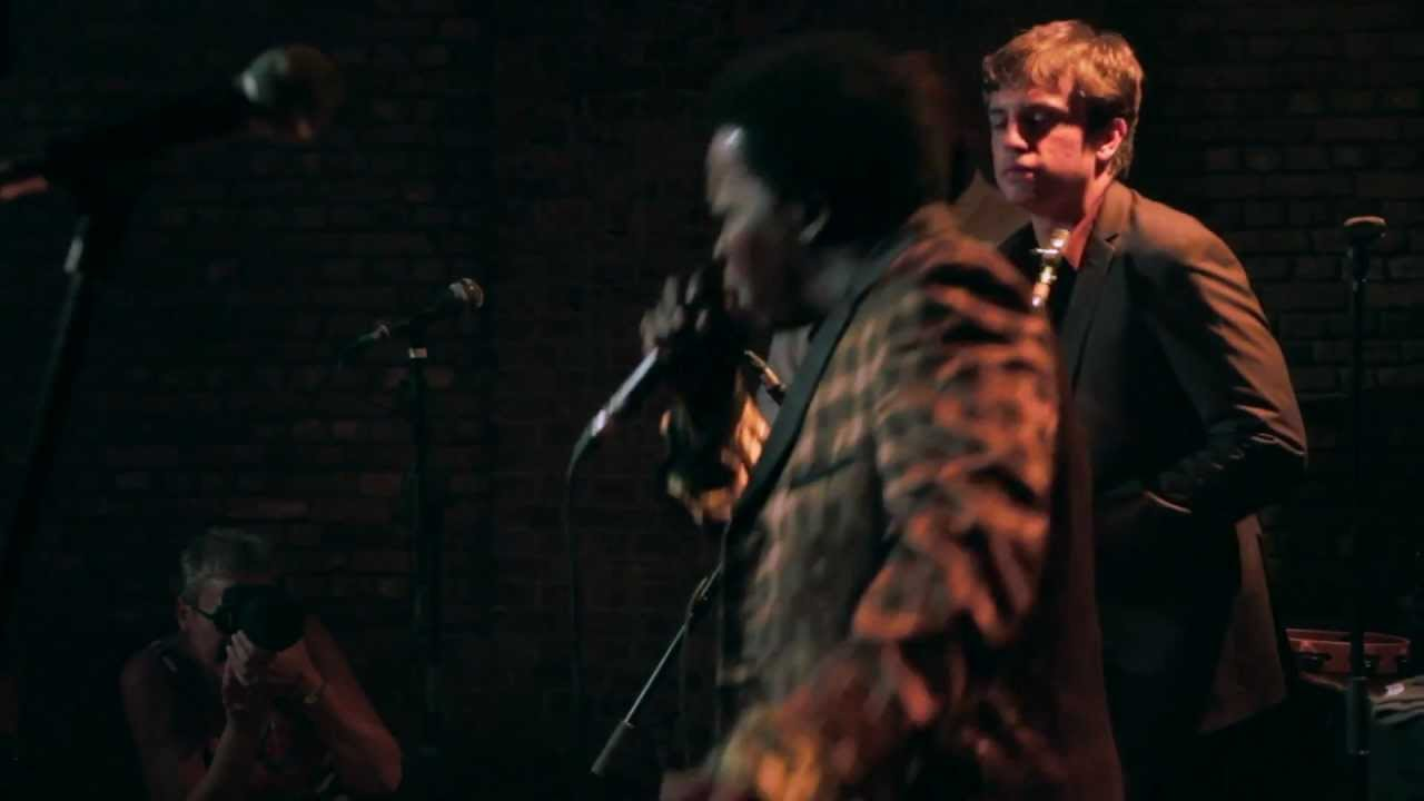 lee-fields-the-expressions-live-the-beatclub-my-world-078beatclub