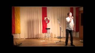 Jonathan Reiner -- H-BLOCKX -- Ring of Fire