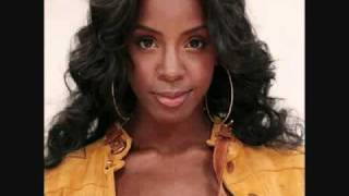 Kelly Rowland-  Forever and a Day (NEW single) 2010