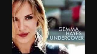 Gemma Hayes Undercover