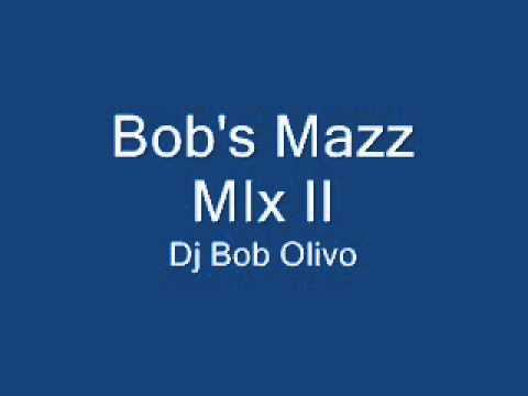 Bob's Mazz Mix II.wmv