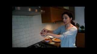 How To Prepare Suppli (italian Rice Balls)