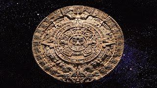 Тайны древних цивилизаций: Кровавый мир древних Ацтеков. Документальный фильм