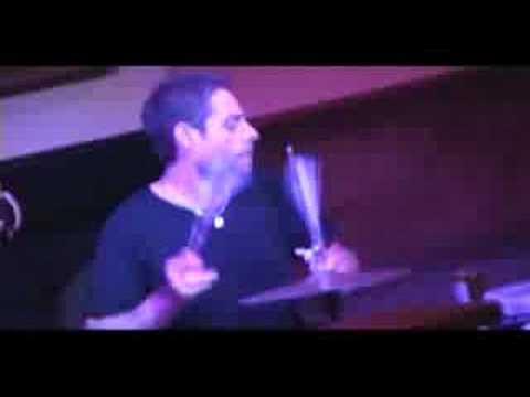Kinsella Brothers: Long Nights music video