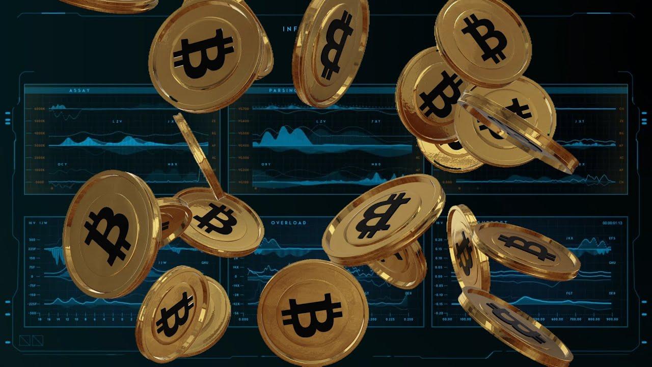 que es minado de bitcoins definition