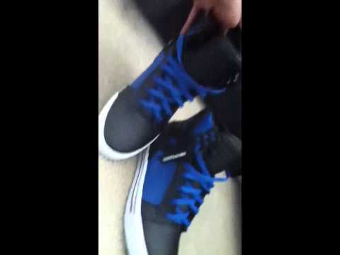Supra Skytop Shoe Review