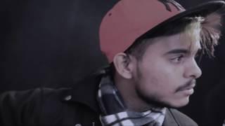 Download Hindi Video Songs - Ae Dil Hai Mushkil Cover(Abhishek Gaur)