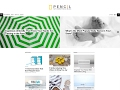 Pencil Tumblr Style Free WordPress Theme With Download Link