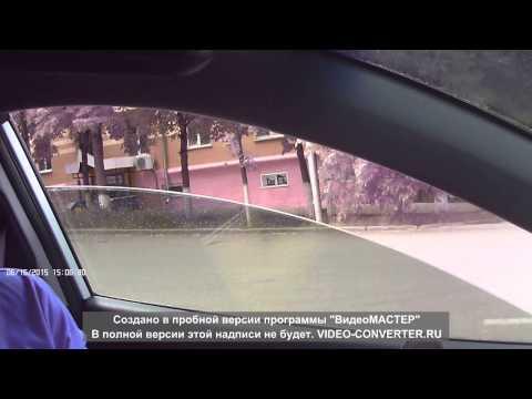 ДПС Лениногорск