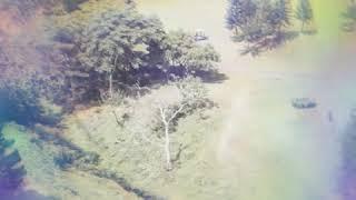 필리핀골프 - 케이블카에서 본 하이랜드골프장