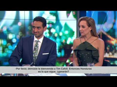 TV australiana llama a Honduras 'capital de los asesinatos'