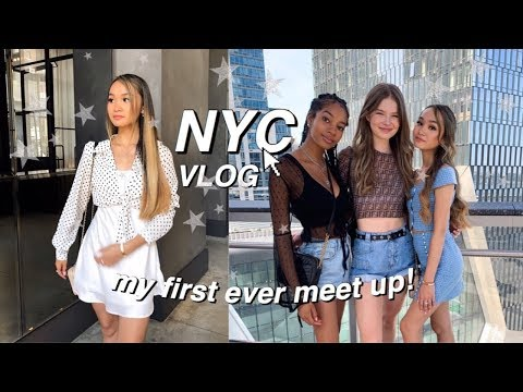 new-york-city-vlog-+-get-ready-with-me-for-my-first-meet-up!-ft.-eristheplanet-and-ellie-thumann