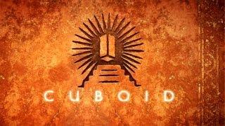 Cuboid - Universal - HD Sneak Peek Gameplay Trailer