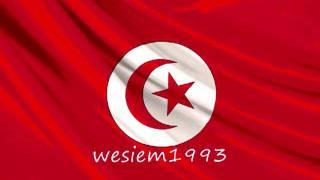 Ouled Jouini  - Li M