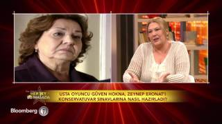 Video Doğa Rutkay'la Her Şey Bu Masada | Zeynep Eronat | 22 Haziran 2017 download MP3, 3GP, MP4, WEBM, AVI, FLV Desember 2017