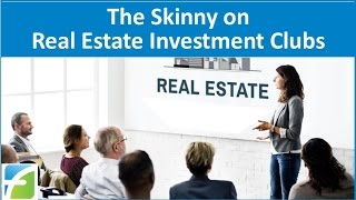 how to invest in realestate