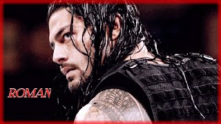 Badshah Roman reigns best whatsapp status video Hindi song WhatsApp status Roman Reigns