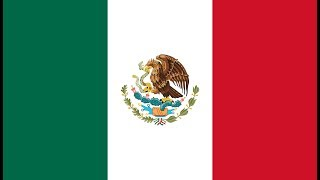 widenyourmind - 23rd: Mexico