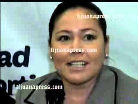 ANUNCIAN SEGUNDA JORNADA MEDICO LEGAL POR TIJUANA PROPONE