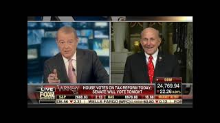Gohmert on Tax Cuts: It's Going to Be a Good Thing for America