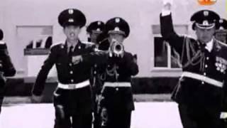 Yerbolat    i  i   i i      Official Music Video     GLteam org