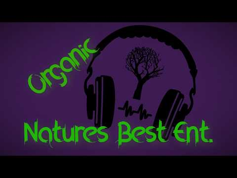 Clean Vocal Tutorial FL Studio