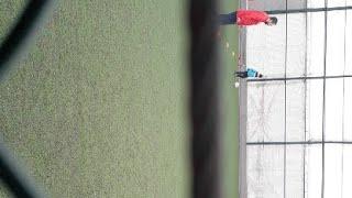 Gambar cover Anadolu Yıldızları Futbol Okulu