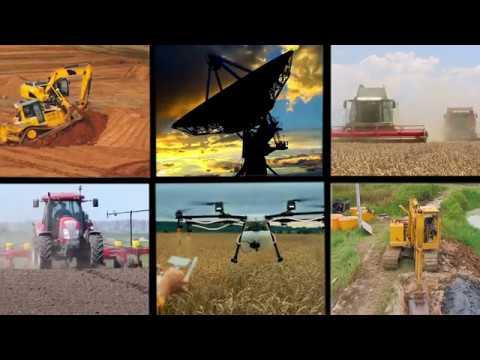 engineering-career-exploration:-agricultural-engineering