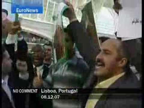 euronews (em português) - YouTube