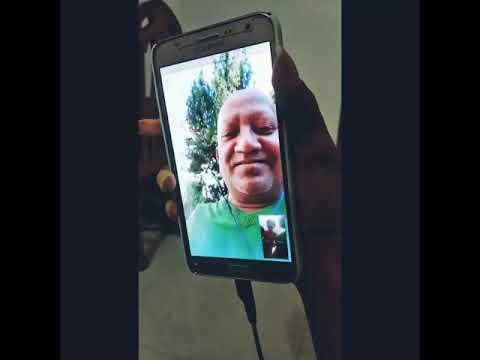 Sefat Ullah Sefuda Live New Video Viral