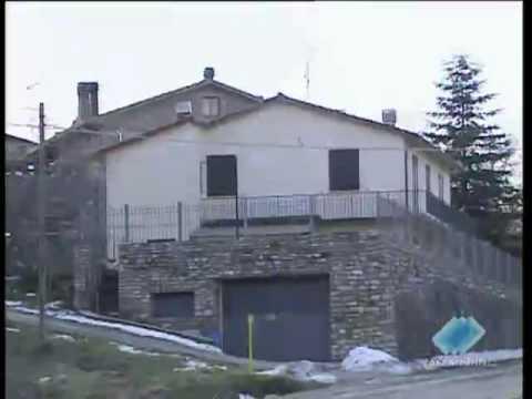 Radio e Televisione della Repubblica di San Marino.mp4