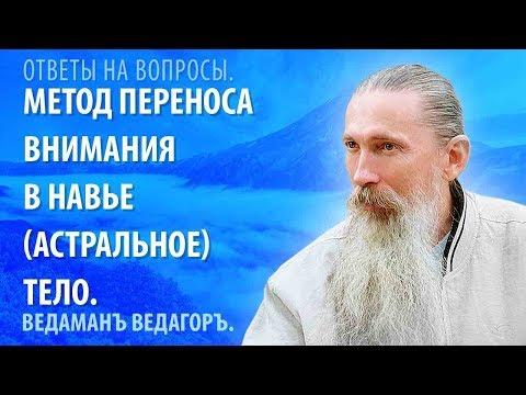 Единственный свидетель (1973) - информация о фильме