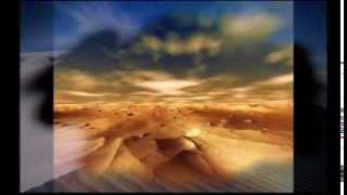 Ночной Дубай(, 2013-09-20T18:07:50.000Z)