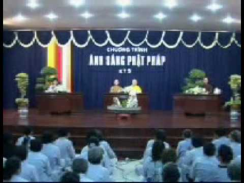 Phan thi bich hang 3.wmv